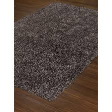 Grey Shaggy Rugs Decor Grey Shag Rug And Silver Shag Rug Also Super Soft Shaggy