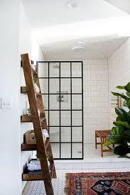 Diy Interior Design Ideas Best 25 Diy Interior Ideas On Pinterest Diy Modern Interior