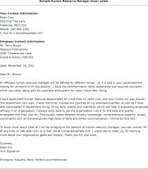 entry level resume cover letter examples hitecauto us