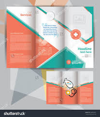 trifold templates resumess memberpro co