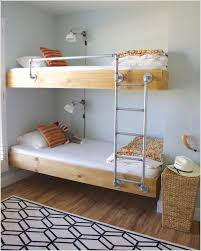 Plans For Loft Bed With Desk Free by Bunk Beds How To Build A Loft Bed With Desk Free Loft Bed Plans