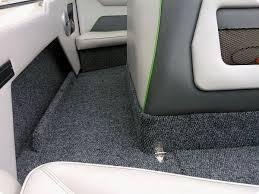 Boat Carpet Adhesive Best 25 Marine Carpet Ideas On Pinterest Carpet Design