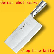 best cheap kitchen knives knifes cheap chef knives uk cheap kitchen knives reddit cheap