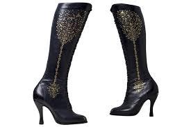 womens boots shoes uk shoes caroline groves