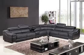 canapé de luxe mobilier prive avis mobilier privé