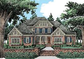 Frank Betz Home Plans French Country House Plans Frank Betz Associates