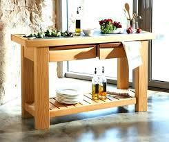 desserte cuisine en bois desserte cuisine bois desserte de cuisine desserte cuisine bois