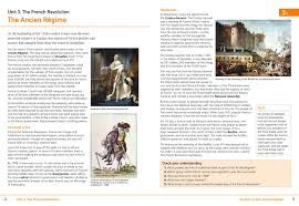 ks3 history the french revolution knowing history amazon co uk
