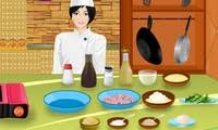 jeux de cuisine chinoise jeu cuisine chinoise jouer sur the jeuxflash com