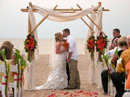 wedding arches bamboo bamboo wedding arches on sale plus free shipping at sunsetbamboo