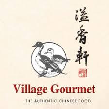 village gourmet norwalk in ct diet menu order online