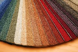 s flooring sales service in richmond indiana s