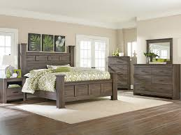 Bed Frame And Dresser Set Headboard Dresser Set And Nightstand Sets Sigong Info