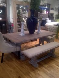 z gallerie dining table z gallerie dining bench design ideas 2017 2018 pinterest bench