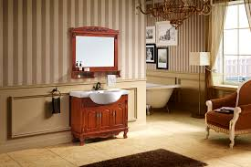 Bathroom Vanity Cheap by Online Get Cheap Bathroom Vanity Combo Aliexpress Com Alibaba Group