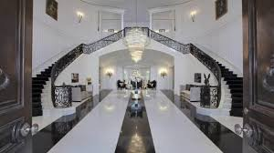 beckham home interior are the beckhams about to buy the most expensive house in la