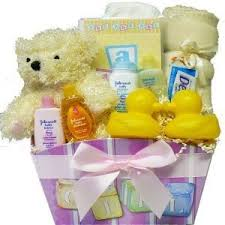 Baby Basket Gifts Cheap Baby Gift Find Baby Gift Deals On Line At Alibaba Com