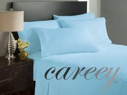 girls softball bedding comforters u0026 bedding sets ebay