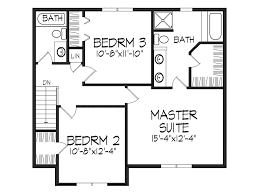 european floor plans english tudor floor plans awesome 32 plan w11603gc tudor