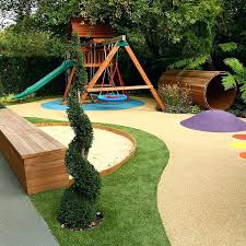Kids Backyard Playground Childrens Backyard Play Area Ideas Backyard Dog Area Ideas