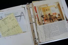 home design idea books idea book for your home