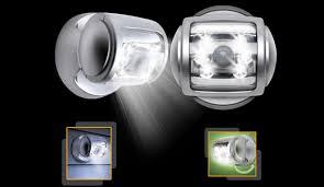 wireless led outdoor lights wireless led outdoor light amazing lighting