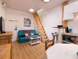chambre a louer annecy location annecy dans un appartement pour vos vacances avec iha