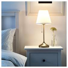 Wireless Table Lamp Table Lamps Wireless Indoor Table Lamps Useful And Practical