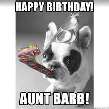French Bulldog Meme - birthday french bulldog meme animalsee club