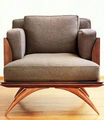 Cool Armchairs Uk 141 Best Furniture Images On Pinterest Chairs Armchair And