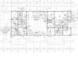 Train Station Floor Plan by Edon International