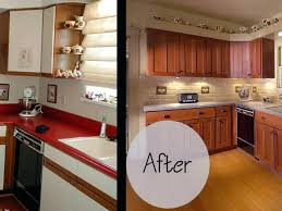 diy reface kitchen cabinets diy refinish kitchen cabinets diy refacing kitchen cabinets cost