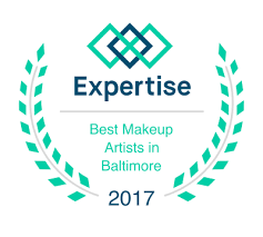 Makeup Classes In Baltimore About Ariel Lewis Www Ariellewis Com