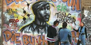 these touching tributes show 2pac s legacy is stronger than ever these touching tributes show 2pac s legacy is stronger than ever music news bet