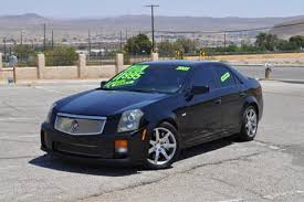 cadillac cts v motor for sale 2005 cadillac cts v for sale carsforsale com