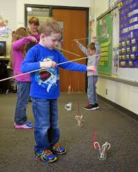 candy cane fishing u2026 pinterest