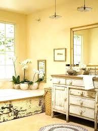 Shabby Chic Bathroom Rugs Shabby Chic Bathroom Rugs Chic Shabby Chic Bathroom Decor Ideas