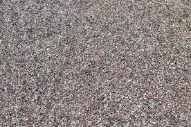 gravel path floor pattern pictures