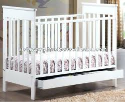 crib with storage bedroom crib with storage underneath white cribs