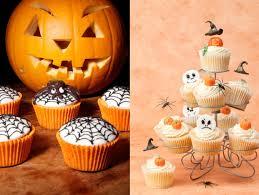 halloween diy wonderful diy halloween sweet cupcakes