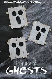 880 best kids u0027 crafts images on pinterest popsicle sticks craft