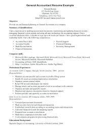 exle resume summary of qualifications resume summary exles fungram co