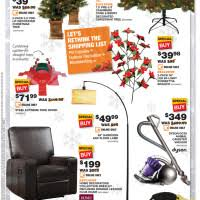 black friday deals online home depot home depot black friday u0026 cyber monday 2014 deals