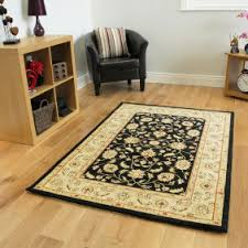 Wool Rug Clearance Sale Huge Rug Sale Clearance Now On Up To 70 Off Rugs Kukoon