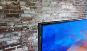 hisenece 4k tv target black friday hisense 50h7gb 4k led tv review reviewed com televisions