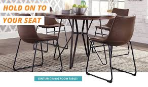 furniture outlet furniture homestore