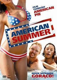 American Summer (2010)