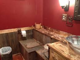 Behr Bathroom Paint Color Ideas by Best Exterior Paint Colors Combinations Photos Interior Design