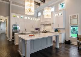 soup kitchen volunteer island kitchen island kitchens 70 spectacular custom kitchen