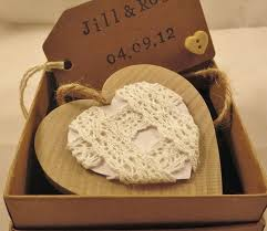 Wedding Gift Ideas Second Marriage Second Wedding Gift Ideas Wedding Ideas